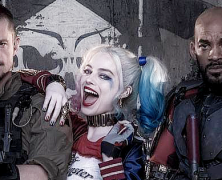 Tuesday Night Comics Podcast Episode 70 – Free Comic Book Day Recap, First Photos of the Suicide Squad Cast in Costume