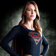 Tuesday Night Comics Podcast Episode 72 – Where to get NYCC tickets! Supergirl trailer! Secret Wars is awesome!