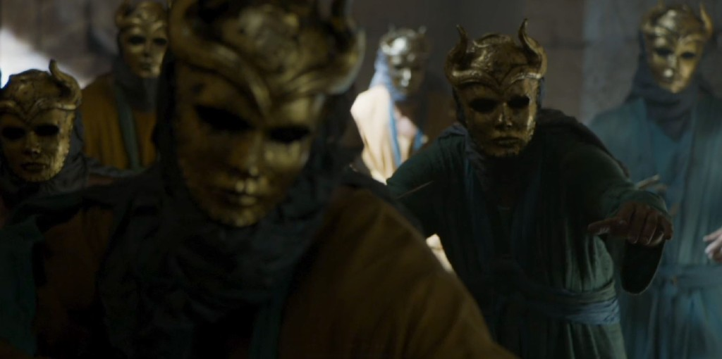 the-sons-of-the-harpy-in-game-of-thrones-season-5-trailer