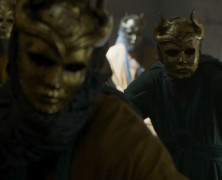 Game of Thrones – S5E4 – Sons of the Harpy – Recap