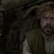 Game of Thrones – S5E5 – Kill The Boy – Recap
