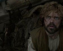 Game of Thrones – S5E5 – Kill The Boy – Recap