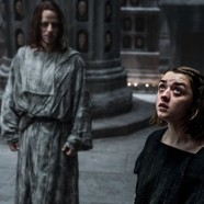 Game of Thrones – S5E6 – Unbowed, Unbent, Unbroken – Recap