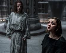 Game of Thrones – S5E6 – Unbowed, Unbent, Unbroken – Recap
