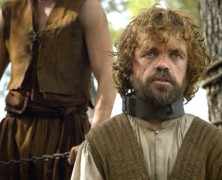 Game of Thrones – S5E7 – The Gift – Recap