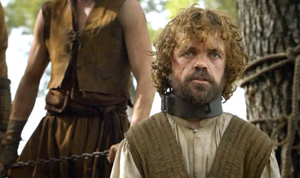 Game-of-Thrones-s5e7 the gift tyrion