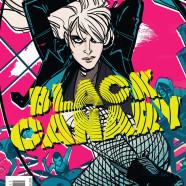 Tuesday Night Comics Episode 76 – 6/17/15 New Comics Previews