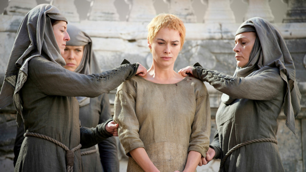 game-of-thrones-episode-10-mothers-mercy-cersei-lannister-1748x984