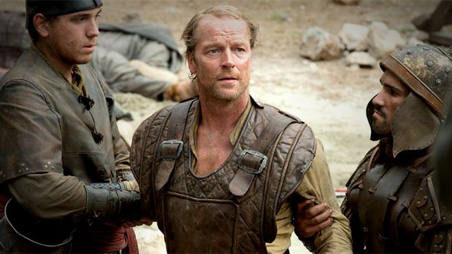 game of thrones s5e7 jorah