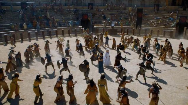 game-of-thrones-season-5-fighting-pits