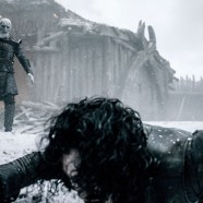 Game of Thrones – S5E8 – Hardhome – Recap