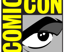 Tuesday Night Comics Podcast #80 – SDCC News! Marissa Tomei is Aunt May!