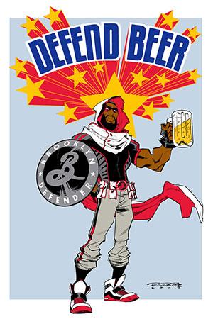 nycc-beer-defender 2015