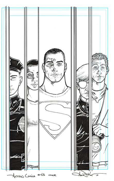 Charity_Aaron_Kuder--Action-Comics-Issue43-Cover