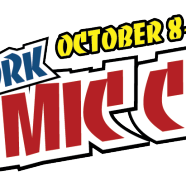 NYCC 2015 Friday Panels – Our Picks!