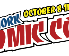 NYCC 2015 Saturday Panels – Our Picks!
