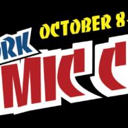 NYCC 2015 Thursday Panels – Our Picks!