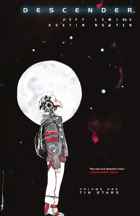 Descender_vol1-1