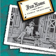 Tuesday Night Comics Podcast 110 – Fun Home!