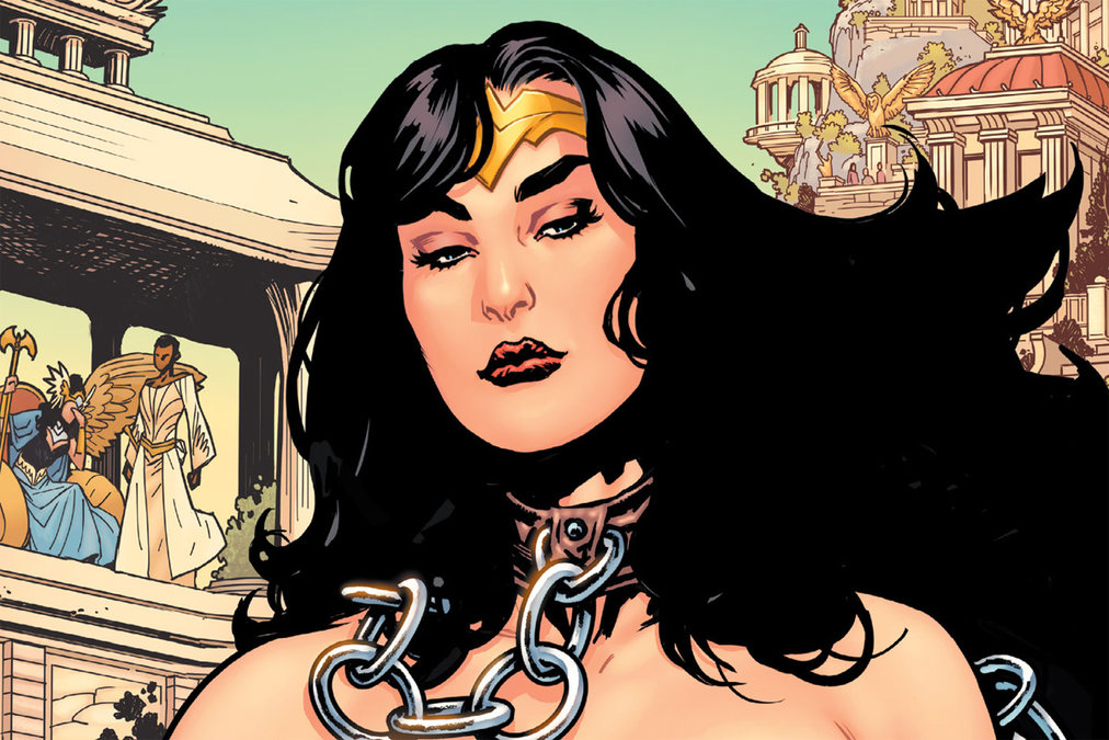 Exclusive--WONDER-WOMAN-EARTH-ONE_article_story_large