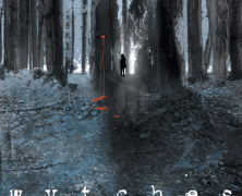 Tuesday Night Comics Podcast 120 – Wytches vs Outcast