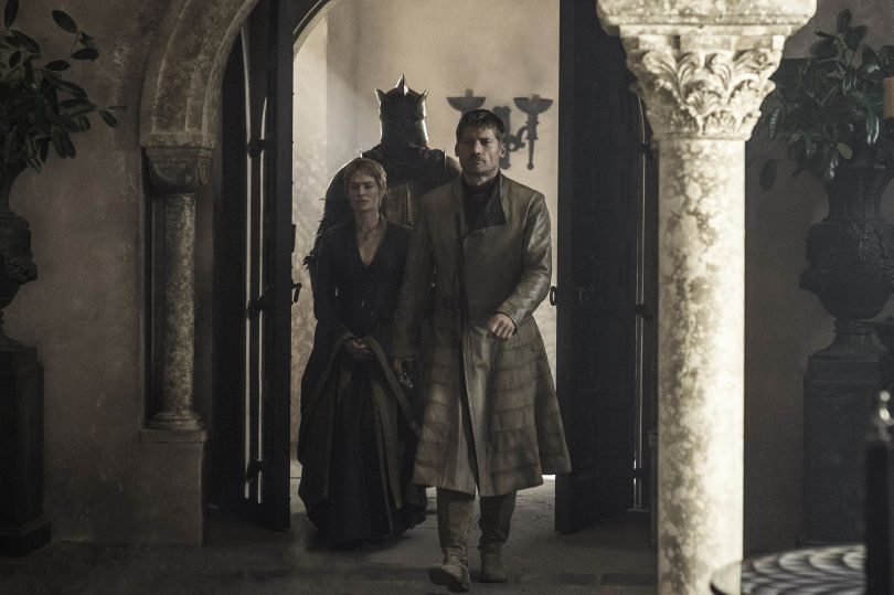 Jaime-Cersei-and-the-Mountain-810x539