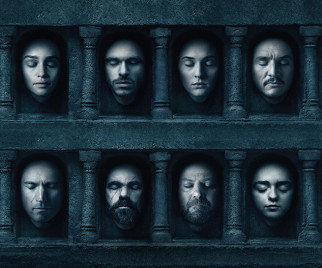 games of thrones s6 ad