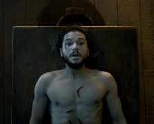 Game of Thrones – S6E2 – Home – Recap