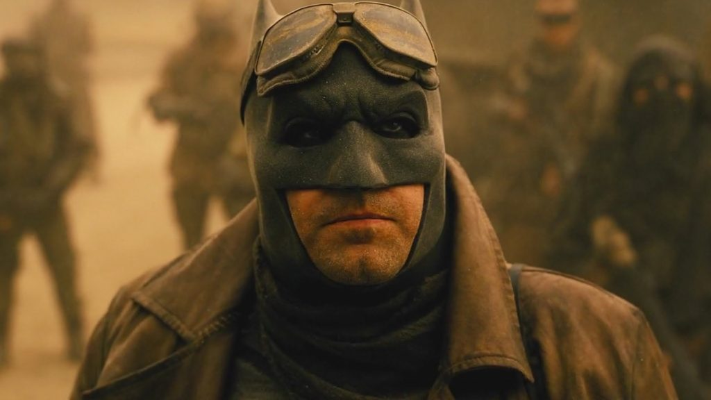 trench-coat-batman