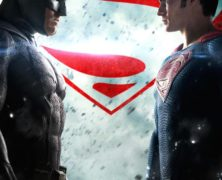 Batman Vs Superman: Dawn of Justice – Review
