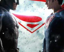 Batman Vs Superman: Dawn of Justice – Review