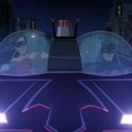 Batman: Return of the Caped Crusaders – Review