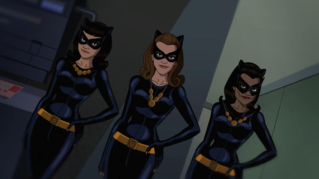 return-of-the-caped-crusaders-catwomen