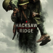 Hacksaw Ridge – Review