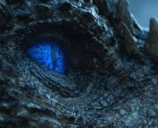 Game of Thrones – S7E6 – Beyond the Wall