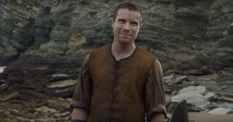 eastwatch gendry
