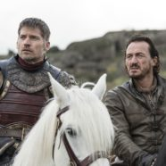 Game of Thrones – S7E4 – The Spoils of War