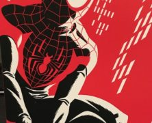 One:12 Collective Mile Morales: Spider-Man – Review
